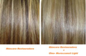 testei-moroccanoil-light-oleo-de-argan-para-loiras-300x197