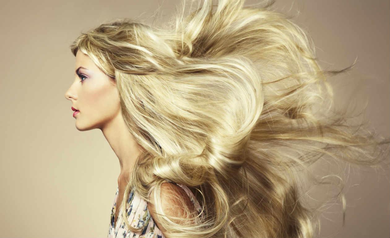 Guia do cabelo: Cuidados com os fios loiros
