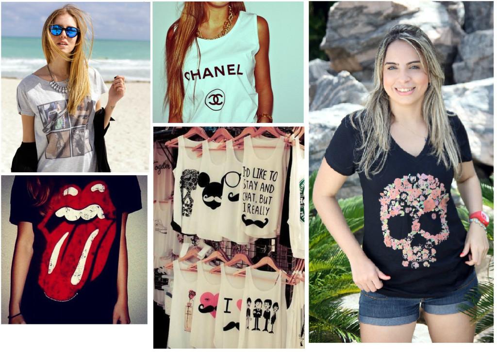 love-tshirt