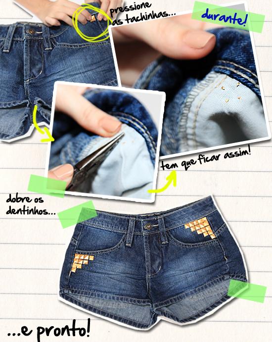customizacao-short-jeans-spikes-thaisafortuni.com_.br_