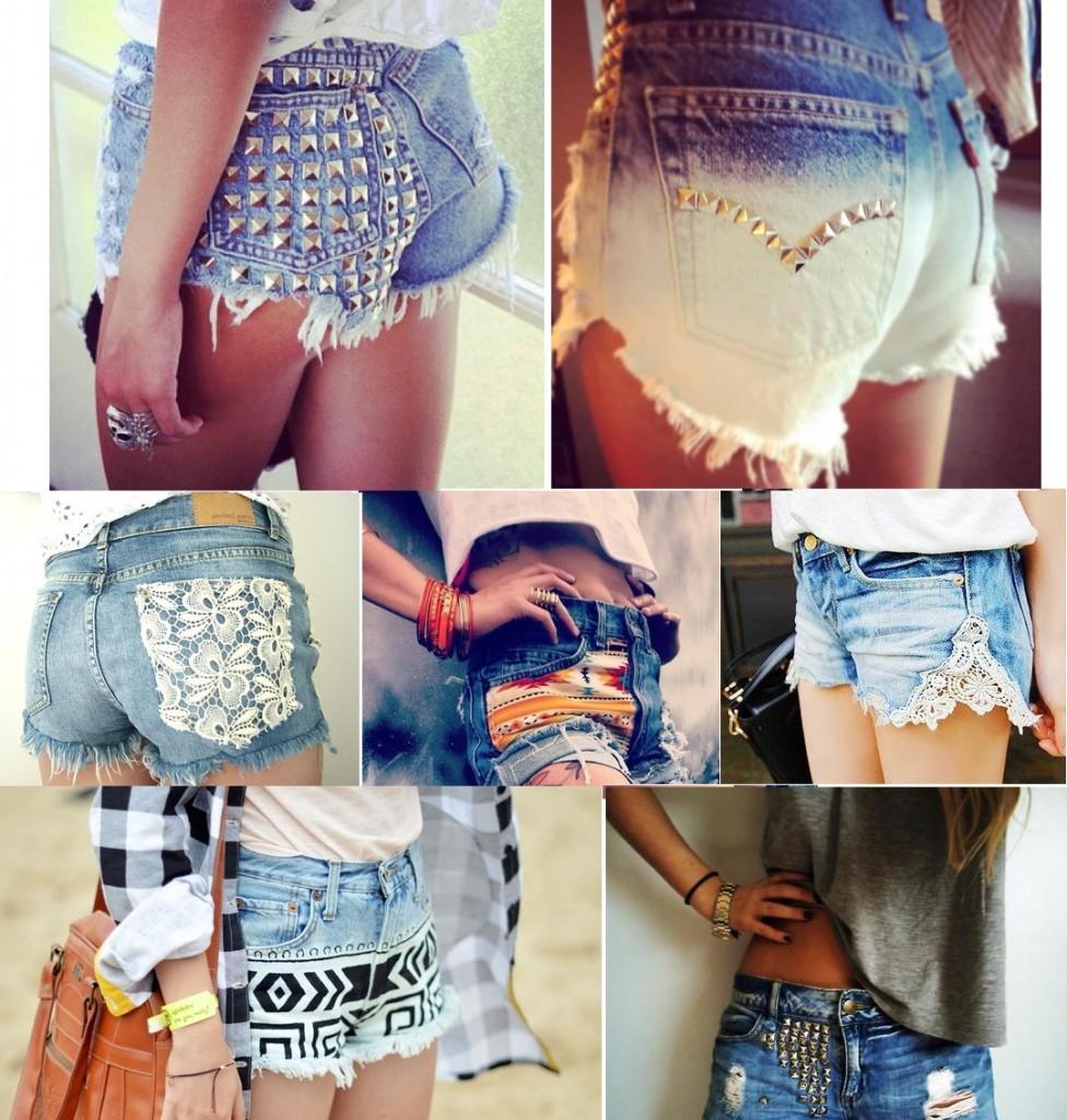 shortinho-jeans-customizado-thaisafortuni.com_.br_-976x1024