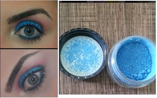 sombra-azul-MAC1