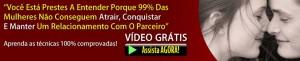 segredos-da-atração-300x61