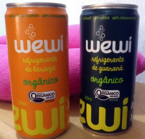 wewi-refrigerante-orgânico1