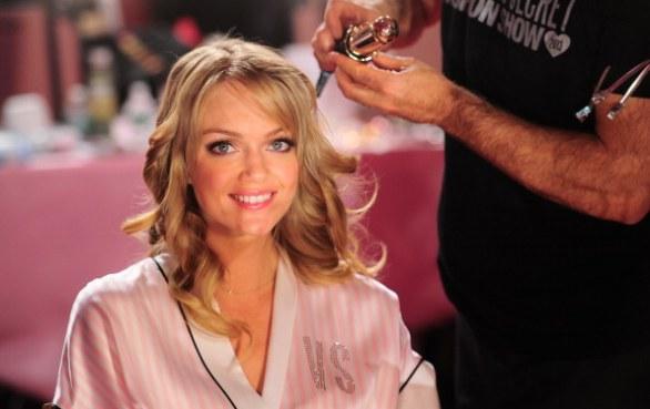makeup-vsfs2013