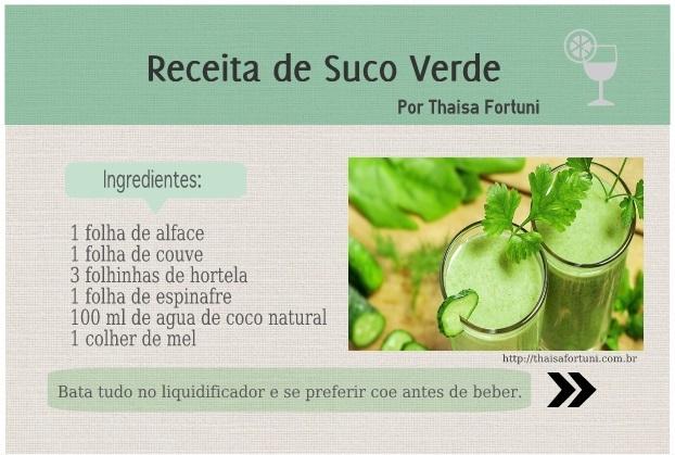 suco-verde-da-thaisa-fortuni