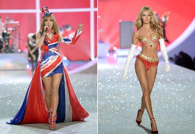 victoria-secret-fashion-show-