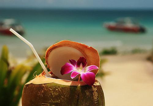 hidratação-verão-cuidados-beleza-thaisafortuni.com_.br_