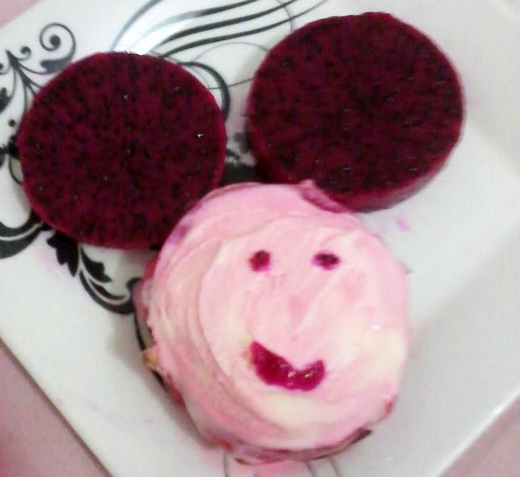 sorvete-pitaya-mickey-thaisafortuni