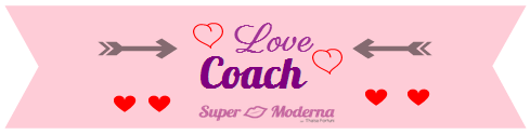 love-coach-supermoderna.com