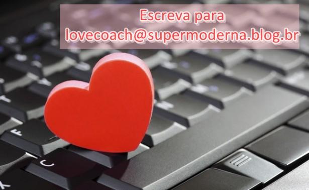 lovecoach- estreia