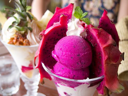 pitaya-sorvete-supermoderna.com