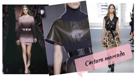 cintura marcada- tendencias de moda-supermoderna.com