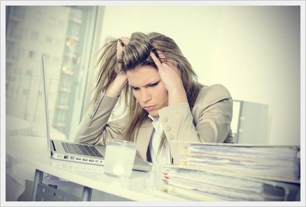 stress- queda de cabelo- supermoderna.com