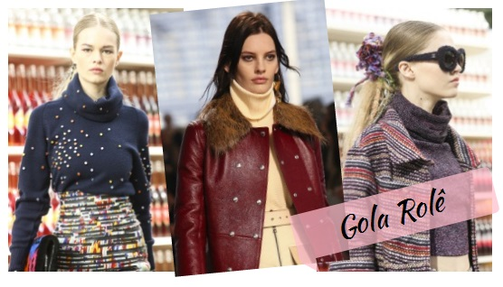 tendencias-gola role-gola cacharel