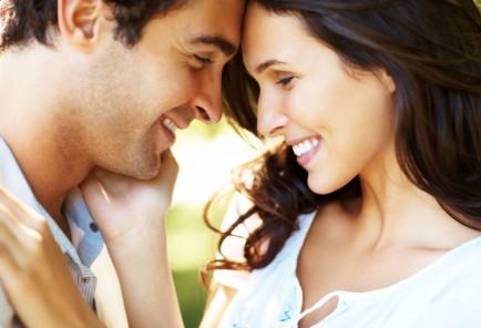 O que os homens esperam de um relacionamento