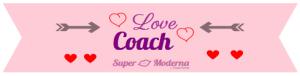 love-coach-supermoderna.com-300x76
