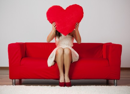 relacionamento-love coach- supermoderna