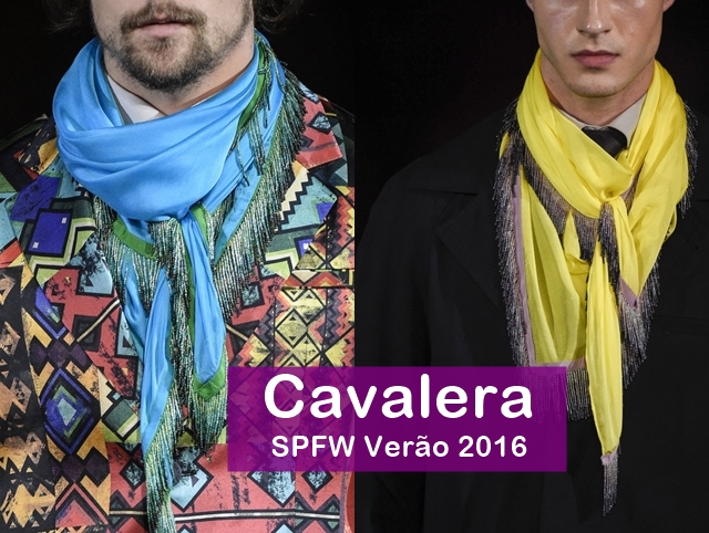 detalhes-cavalera-spfw-verao2016