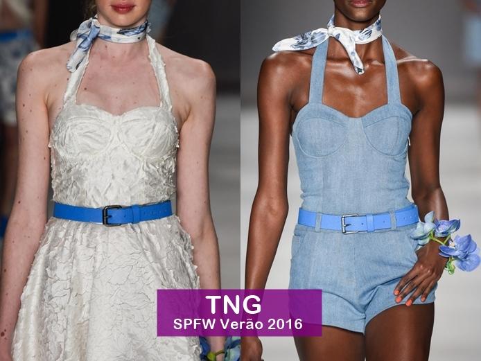 tng-detalhes-spfw-verao2016-lenco