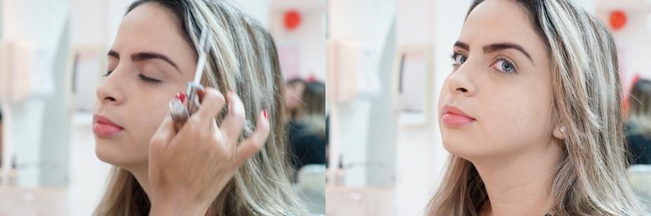 thaisa fortuni- design de sobrancelhas