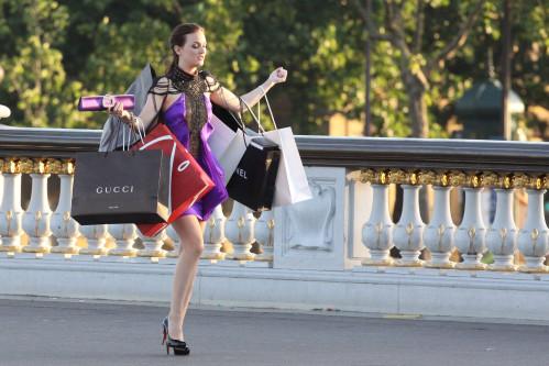 compras meu amor- supermoderna- thaisafortuni