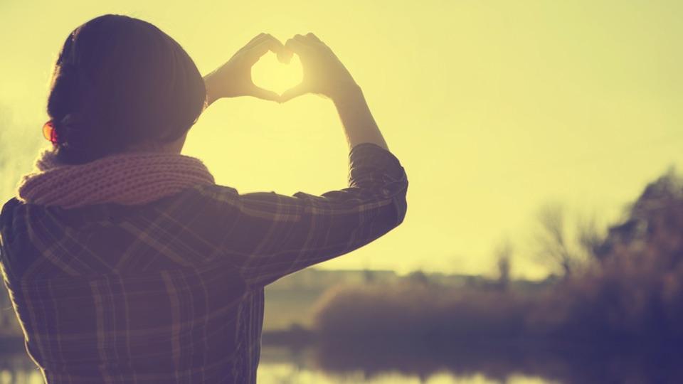 Como manter um namoro a distância