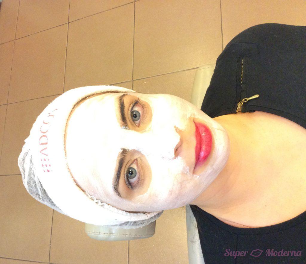 como acabar com a acne- acne solutions adcos- thaisa fortuni