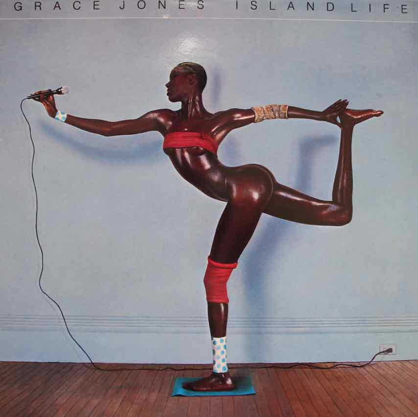 grace-jones-island-life-sleeve-70s