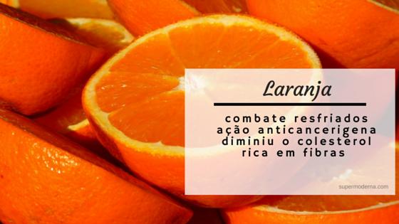 laranja beneficios super moderna- thaisa fortuni