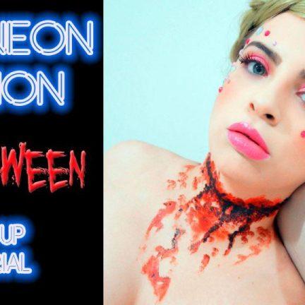 the-neon-demon-makeup-tutorial-supermoderna-thaisa-fortuni