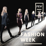 fashion week calendar