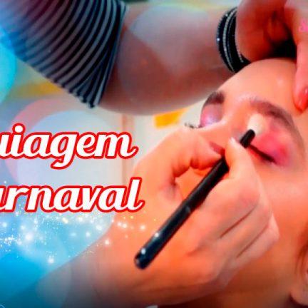 makeup-carnaval---maquiagem-glitter--supermoderna-3