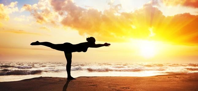 http://supermoderna.com/wp-content/uploads/2017/03/beneficios-do-yoga-lifestyle.jpg