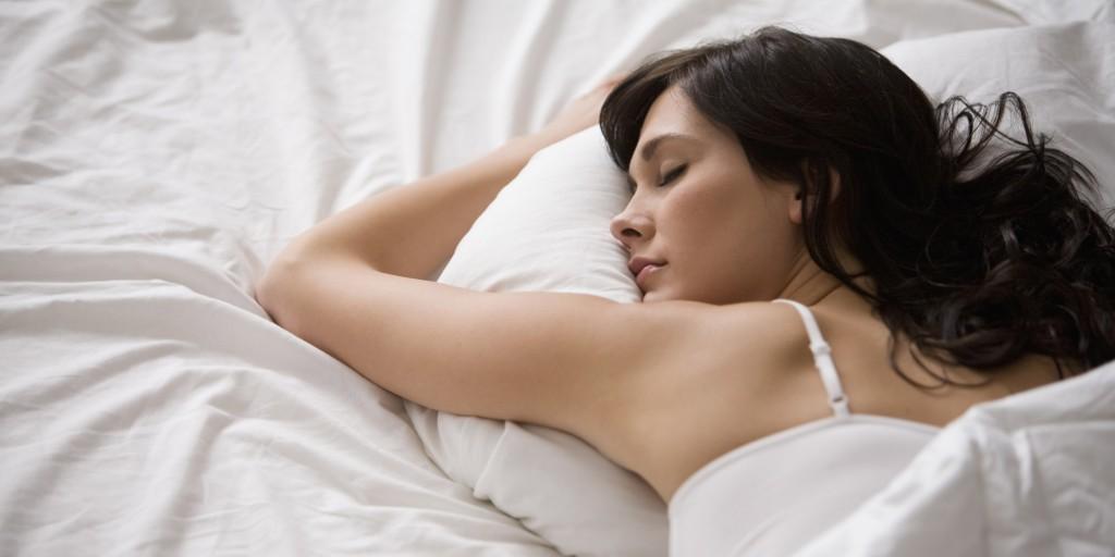 emagrecer dormindo-